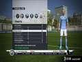 《FIFA 11》XBOX360截图-62