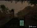 《孤岛惊魂2》PS3截图-74