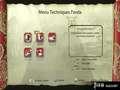 《功夫熊猫》XBOX360截图-57