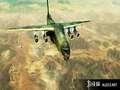 《鹰击长空2》WII截图-13