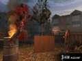《极度恐慌3》PS3截图-63