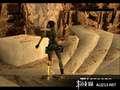 《古墓丽影1(PS1)》PSP截图-18