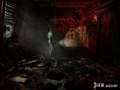 《寂静岭 暴雨》PS3截图-53