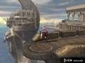 《战神 收藏版》PS3截图-29