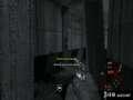 《使命召唤7 黑色行动》PS3截图-371