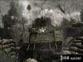 《使命召唤3》XBOX360截图-52