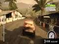 《尘埃2》PS3截图-63