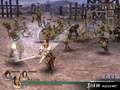 《无双大蛇Z》PS3截图-91