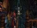 《恶魔城 暗影之王》XBOX360截图-108