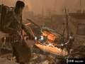 《辐射 新维加斯 终极版》PS3截图-276