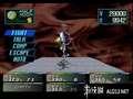 《真女神转生 灵魂骇客(PS1)》PSP截图-3