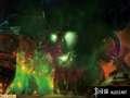 《剑勇传奇 忍者龙剑传Z》PS3截图-140