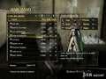 《剑刃风暴 百年战争》XBOX360截图-194