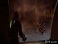 《死亡空间2》PS3截图-143