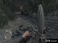 《使命召唤3》XBOX360截图-146