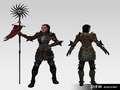 《龙腾世纪2》PS3截图-223
