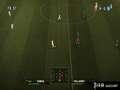 《实况足球2010》PS3截图-77