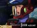 《第二次超级机器人大战Z 再世篇》PSP截图-74