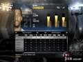 《NBA 2K12》PS3截图-57