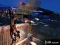 《神秘海域3 德雷克的骗局 年度版》PS3截图-70