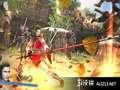 《真三国无双6》XBOX360截图-33