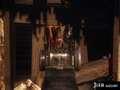 《使命召唤7 黑色行动》PS3截图-275