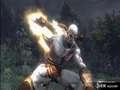 《战神 传说版》PS3截图-39