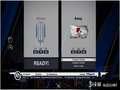 《FIFA 11》XBOX360截图-55