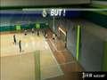 《FIFA 11》WII截图-21