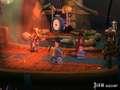 《乐高 摇滚乐队》PS3截图-30
