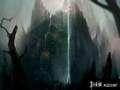 《黑暗虚无》XBOX360截图-253