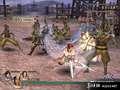 《无双大蛇Z》PS3截图-78