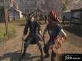 《刺客信条3 传奇版》PS3截图-76