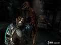 《死亡空间2》PS3截图-12