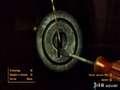 《辐射 新维加斯 终极版》PS3截图-212