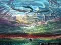 《伊苏》PS4截图-5