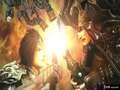 《真三国无双5》XBOX360截图-20