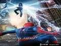 《超凡蜘蛛侠2》3DS截图-11