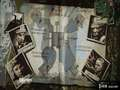 《使命召唤7 黑色行动》XBOX360截图-122