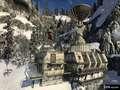 《使命召唤7 黑色行动》XBOX360截图-16