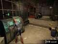 《超凡蜘蛛侠》PS3截图-141
