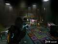 《死亡空间2》PS3截图-144