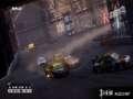 《尘埃2》PS3截图-69