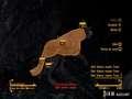 《辐射 新维加斯 终极版》XBOX360截图-240