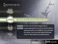 《无双大蛇 魔王再临》XBOX360截图-82