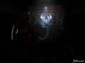 《死亡空间2》XBOX360截图-159