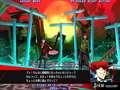 《女神异闻录4 终极竞技场2》PS3截图-8