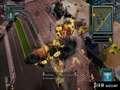 《命令与征服 红色警戒3》XBOX360截图-40