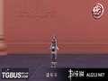 《王国之心 梦中降生》PSP截图-19