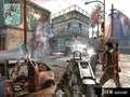 《使命召唤6 现代战争2》PS3截图-37